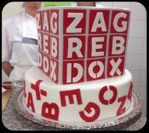Torta_web