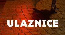 Dox_ulaznice_dox_web_banner2