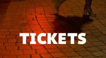 Dox_tickets_dox_web_banner
