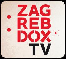 Dox_tv_2