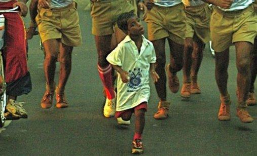 Marathon-boy_f