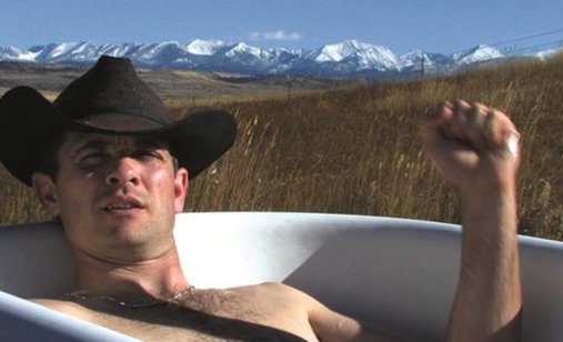 Rolloutcowboy_f-