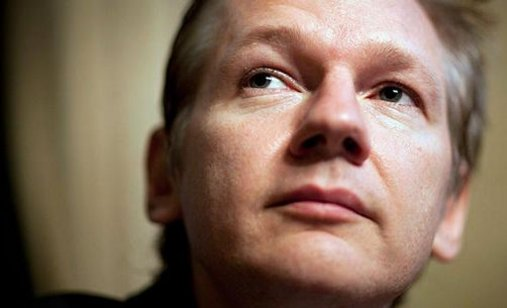 Wikileaks_f