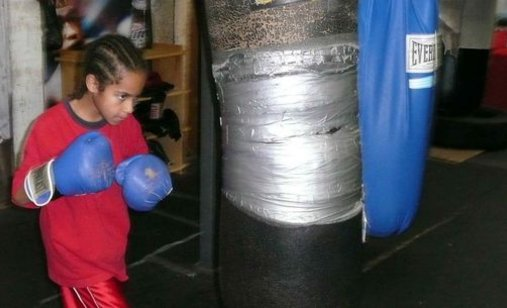 Boxing-gym_f