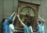 Louvre_f