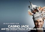 Casino-jack-and-the-united_f