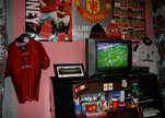 My%20mate%20manchester%20united%20(1)