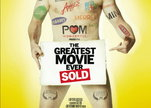 The-greatest-movie-ever-sold%202