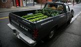 Truck%20farm