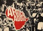 Zbogom_afriko