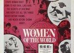 Women_of_world