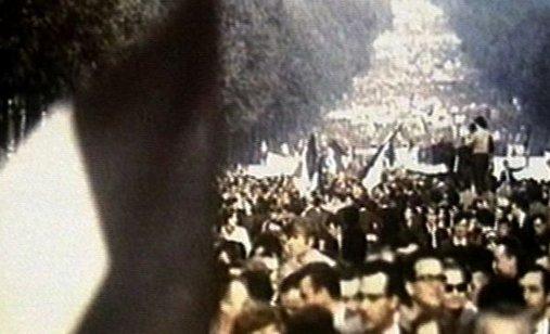1968_jucer_danas_sutra