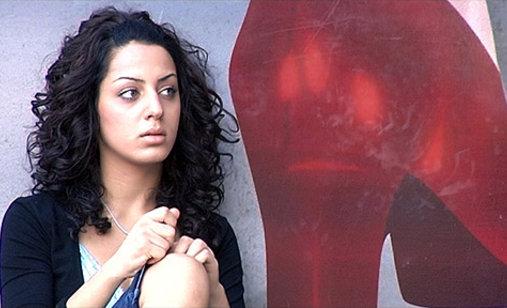Lady_kul_el_arab