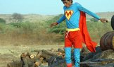 Supermen_of_malegaon