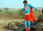 Supermen_of_malegaon