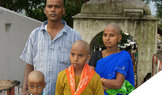 Hair_india