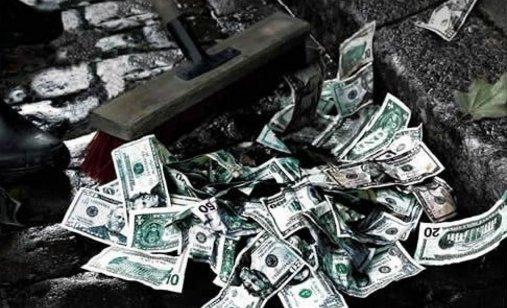 Lets-make-money