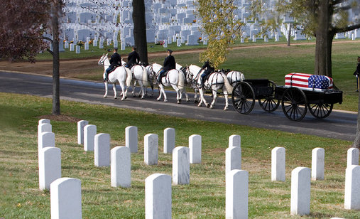 Section_60_arlington_national_cemetery