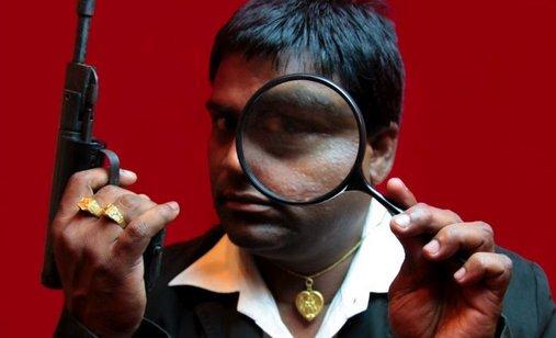 The-bengali-detective_2