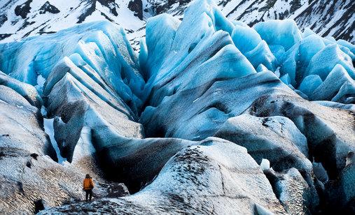 Chasing-ice01