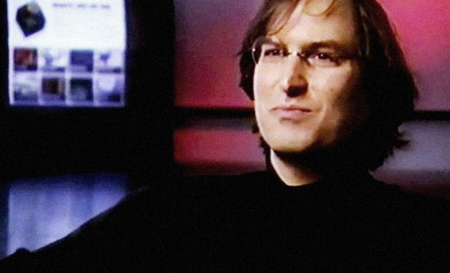 Steve_jobs_-_the_lost_interview_2