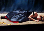 Traviata-et-nous