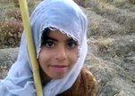 Afghan_girl_-_300dpi