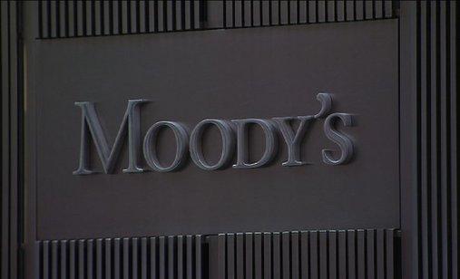 Backlight_rating_agencies_-_moody_s