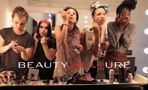 Beauty_culture