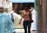 Rabat_stories
