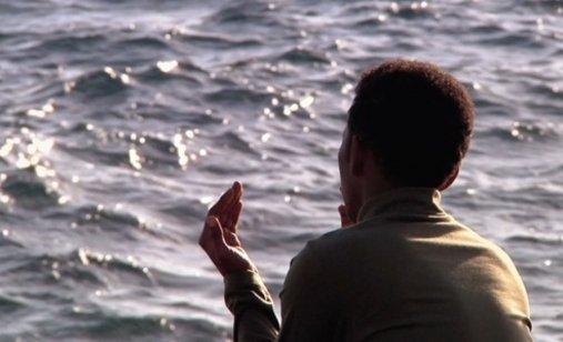 Behind_this_sea