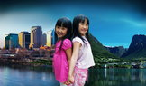 Twinsisters1