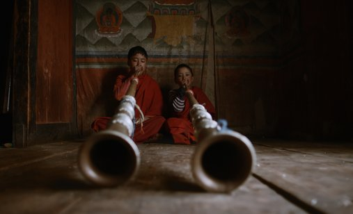 2-happiness-monks-_c2_a9tbc