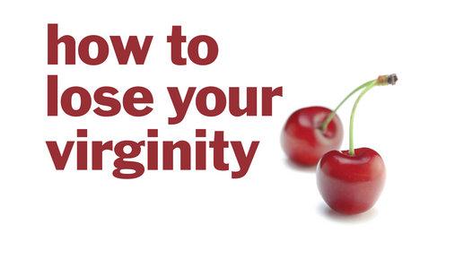 Virginitytitle