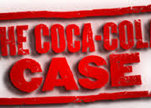 Coca_cola_case