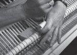 Pianomanija
