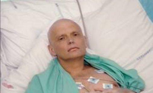 In_memoriam_alexander_litvinenko