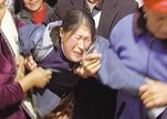 Bride_kidnapping_in_kyrgyzstan