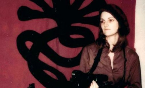Otmica_patty_hearst