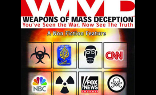 Weapons_of_mass_deception