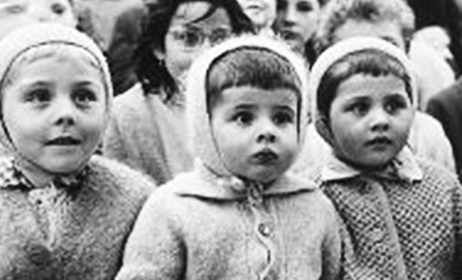 Children_of_the_decree
