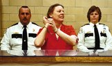Aileen_life_and_death_of_a_serial_killer