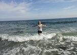 Ida_20i_20havet