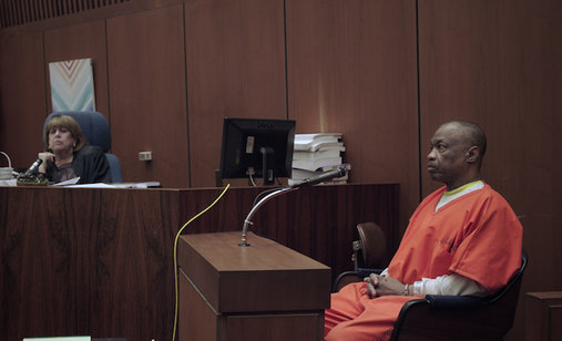 Lonnie_franklin_at_court_grim_sleeper_photograph_by_barney_broomfield_(low_res)