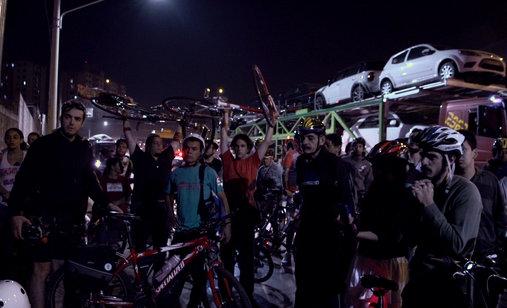 Bikesvscars_03_20(1)