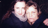 Mom_20and_20me_20-_20lena_harriet_20copy