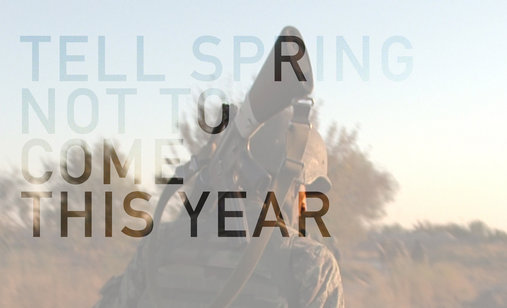 Spring_rifle_poster