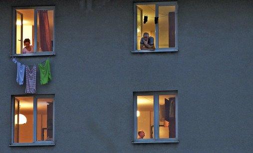 Dom_home_final_20photo_2004_windows