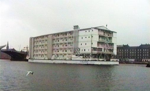 Flotel_20europa_2001_20copy