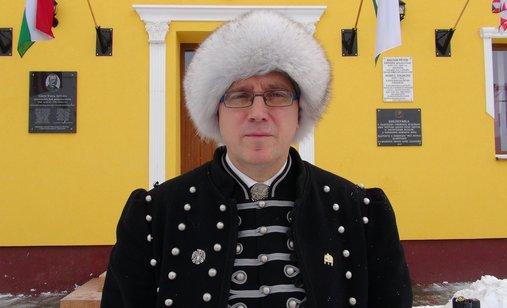 Mayor_20miha_cc_81ly_20zolta_cc_81n_20orosz_202a